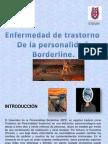 Borderline Expo
