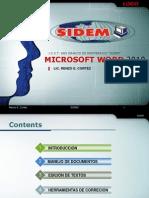 Microsoft Word 2010 i (Nxpowerlite)
