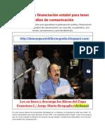 Farc_y_Gobierno_Colombiano_compendio_de_artículos