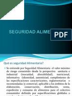 SEGURIDAD  ALIMENTARIA 3.pptx