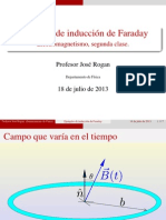 Clase 02