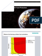 Basis-Stator-Earth-Fault-Protection.pdf