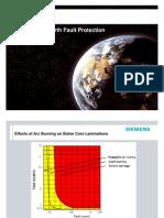 Basis-Stator-Earth-Fault-Protection.pdf