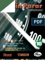 SinParar10.pdf