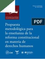 8propuesta_metodologica