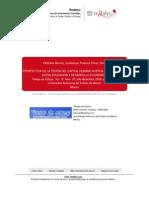 5 PERSPECTIVA DE LA TEORÍA DEL CAPITAL HUMANO ACERCA DE LA RELACIÓN-31112987002