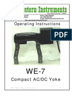 20WE-7OperatingInstructions