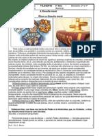 apostiladefilosofia3ano-110821082512-phpapp02.pdf