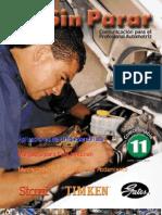 SinParar11.pdf