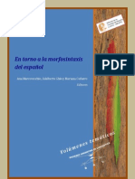 Marcovecchio y Otros 2013