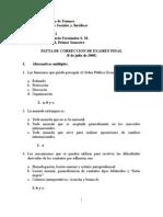 pautacorrecciónexamenfinaldºecoi2008