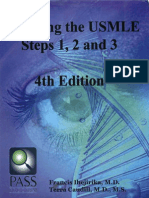 002367889Dissecting the USMLE_Bookmarked