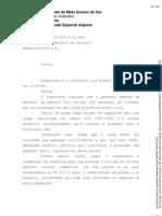 CDMA-Improcedente-VIVOMS-seq.634-2011--14