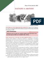 2011-02-02LeccionAdultos