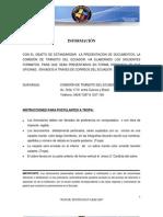 Julio Ricardo Orozco Mora.pdf