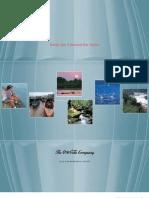 Environmental Report2004