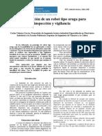 Articulo Técnico_Carlos Tobajas García