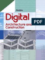 Digital Architecture 2006