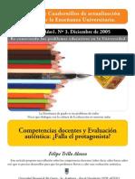 4.- Felipe Trillo Evaluación autentica