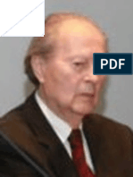 Danilo Radojević