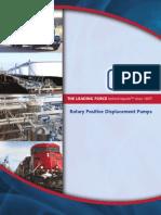 Industrial Pumps Overview(PB-IND-E-R2).pdf
