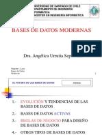 BD-activas.ppt