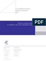 GUIAMETODOLOGICA_ violencia
