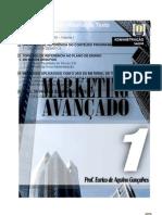 5ADM - MARKETING - Material de Apoio - Volume 1