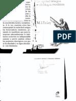 3929214 Esclavitud Antigua e Ideologia Moderna Moses I Finley