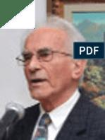 Dušan Ičević
