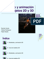 modeladoyanimacindeobjetos2dy3d-110409105000-phpapp01