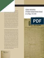 Paginas socialistas.pdf