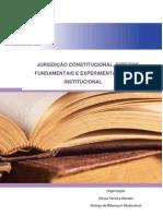 Jurisdição_constitucional_Direitos_Fundamentais_e_Experimentalismo_Institucional_(versão_final)_-_2012_-_IDP_-_versão_padronizada2