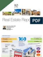 Market Report 2013