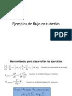 MecFluidos_EjemplosFlujoTuberias