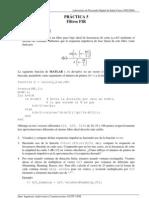 prac5_pds_2005-06