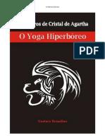 Yoga Hiperboreo.port2