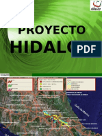 Proyecto PLATH