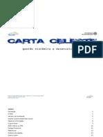 Carta Celeste REJUMA 2.0