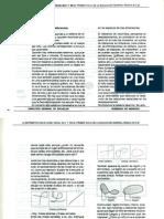 CUADERNILLO+7+-+MATEMATICA-3PARTE