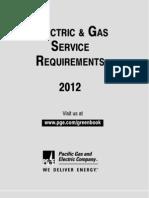 2012 Greenbook Manual Ti6