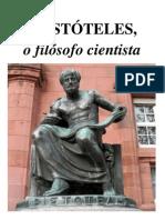Aristóteles, o filósofo cientista.pdf