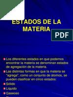 Estados de La Materia1