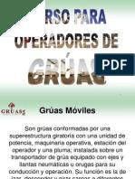 CURSO DE OPERADORES.pdf