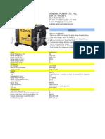 Superb Service Manual Carburetor Ignition System Wiring Cloud Geisbieswglorg