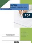 Diseño Open label.pdf