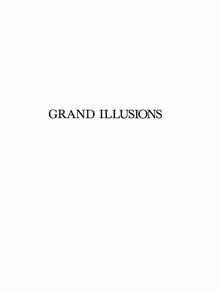 Porn Hub Prosta grand illusions the story of planned parenthood   gospel of