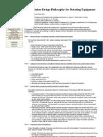 Civil Design Help Foundation for Machines.pdf