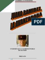 Juana Ramirez La Avanzadora11