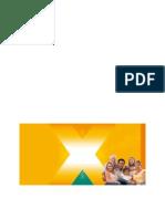 Catalogo de Productos Fuxion ProLife